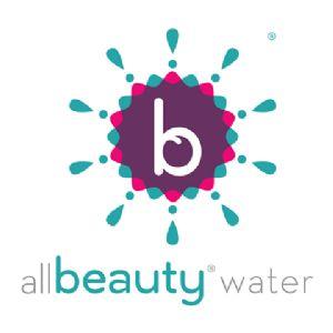 allbeauty water