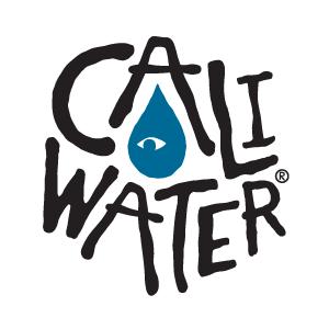 Caliwater