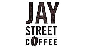 Jay Street Coffee