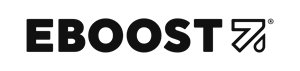 EBOOST