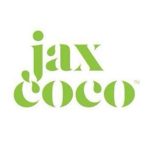 Jax Coco