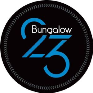 Bungalow 23 Mixers