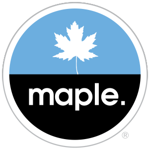 Drink Maple