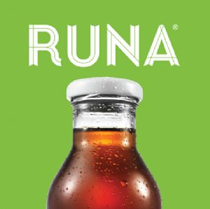 Runa Clean Energy