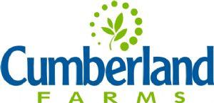 Cumberland Farms Sparkling Sno