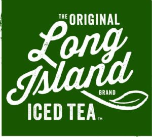The Original Long Island Iced Tea