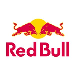 Red Bull Energy Shot (Discontinued)