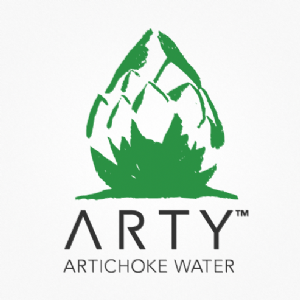 Arty Water