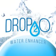 Drop2o