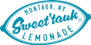 Sweet'tauk Lemonade