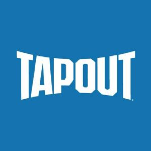 Tapout Performance
