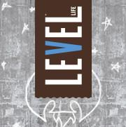 Level Life Protein Shake