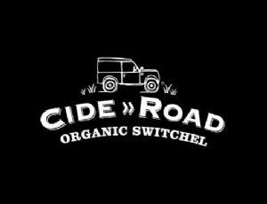 CideRoad Organic Switchel