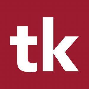 TK Hibiscus