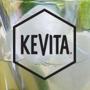 KeVita Tonics