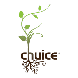Chuice