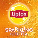 Lipton Sparkling Iced Tea