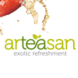 Arteasan