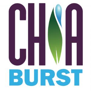 Chia Burst