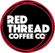 Red Thread Coffee Co.