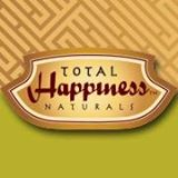 Total Happiness Naturals