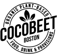 Cocobeet
