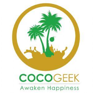 Cocogeek