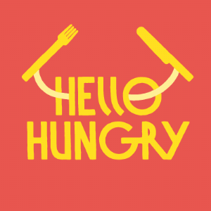 Hello Hungry