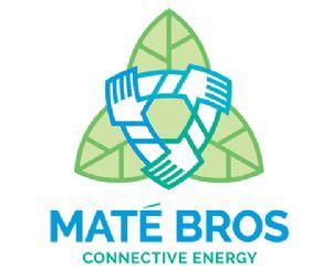 Mate Bros