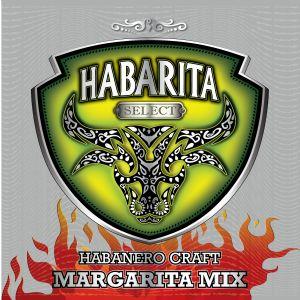 Habarita