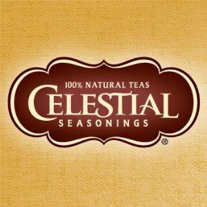 Celestial Lattes