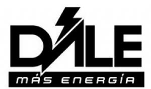 Dále Energy