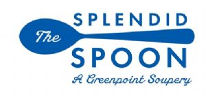 Splendid Spoon Fresh Vegan Drinkable Soup