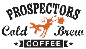 Prospectors Cold Brew
