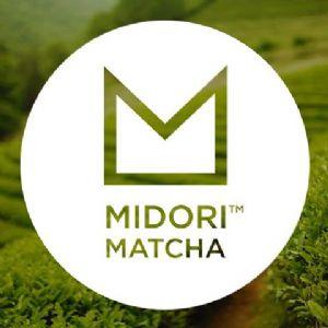 Midori Matcha