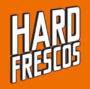 Hard Frescoes