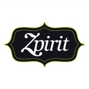 Zpirit Infuzed Water