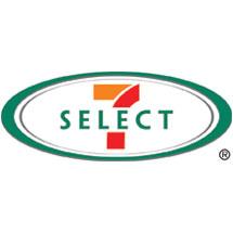 7-Select