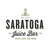 Saratoga Juice Bar