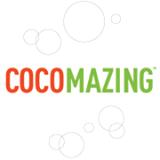 Cocomazing