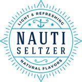 Nauti Seltzer