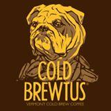 Cold Brewtus
