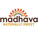 Madhava Kids