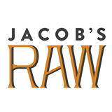 Jacob's Raw Tonics