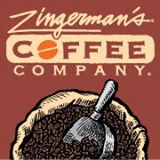 Zingerman's Coffee Company