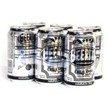 Oskar Blues Soda Pop