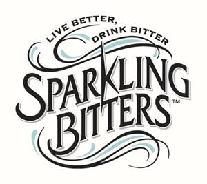 Sparkling Bitters