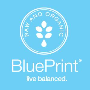 BluePrint Raw Vinegar Drinks