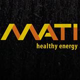 Mati Energy