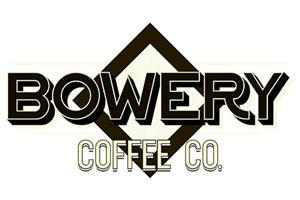 Bowery Coffee Co.